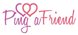 Ping A Friend